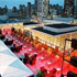 The_Empire_Hotel_New_York_City